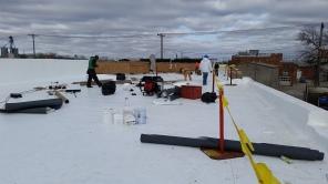 Chappell Roofing, Fairbury Nebraska