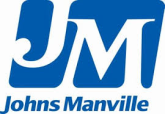 Johns Manville Certified Low Slope Contractor, Chappell Roofing, Fairbury Nebraska